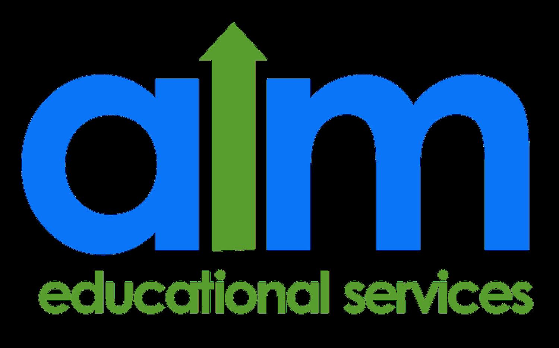 AIM SAT Prep Course
